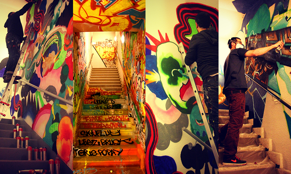 dans-ta-pub-stairway-to-paris-havas-paris-escalier-street-art-1