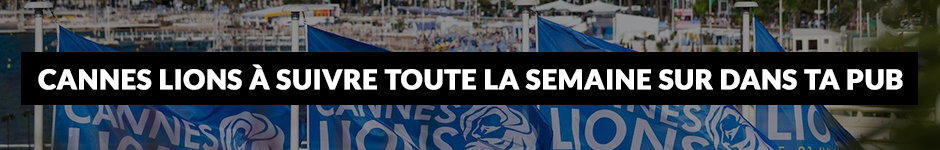 header Cannes Lions