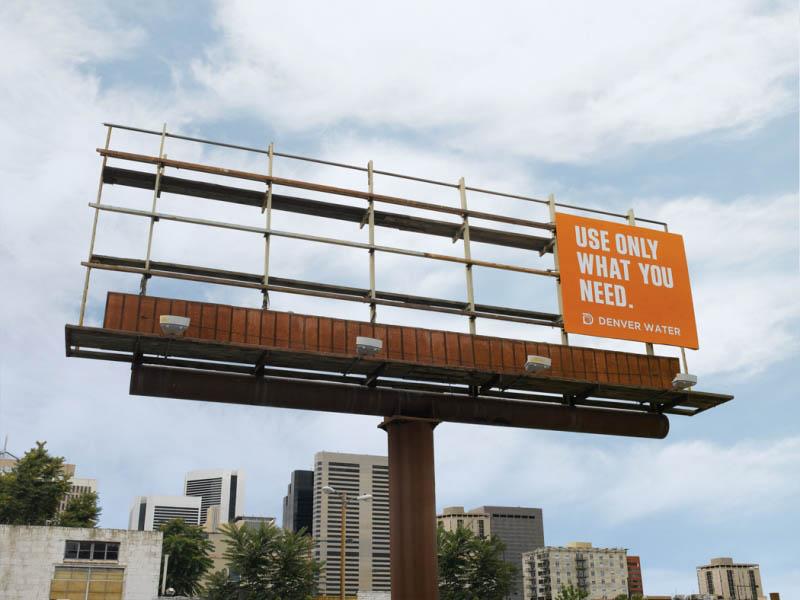 dans-ta-pub-billboard-panneau-affichage-creatif-creative-compilation-11