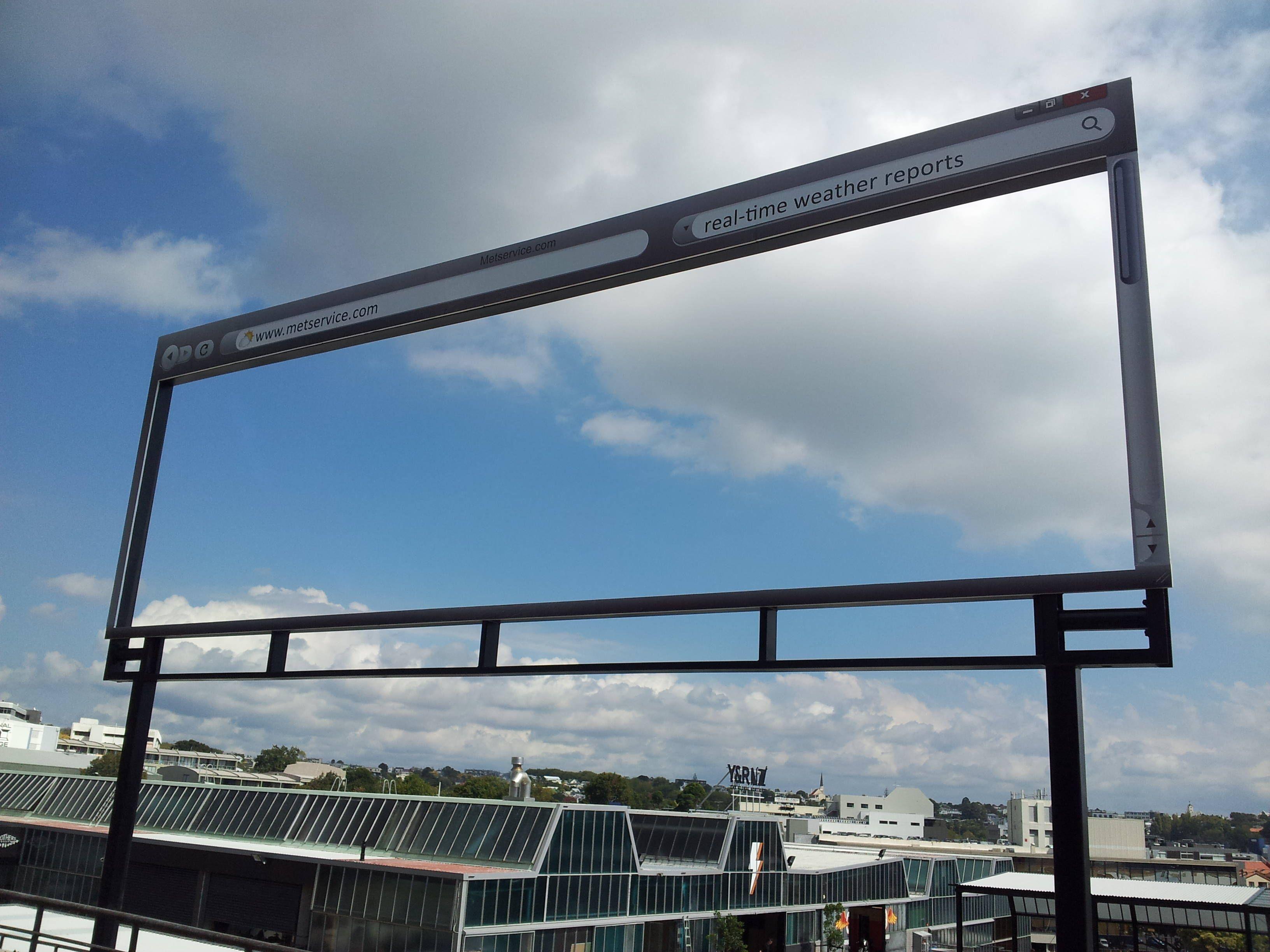 dans-ta-pub-billboard-panneau-affichage-creatif-creative-compilation-12