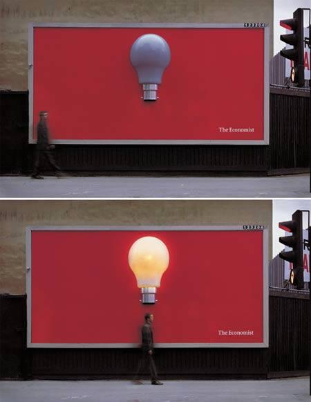 dans-ta-pub-billboard-panneau-affichage-creatif-creative-compilation-14