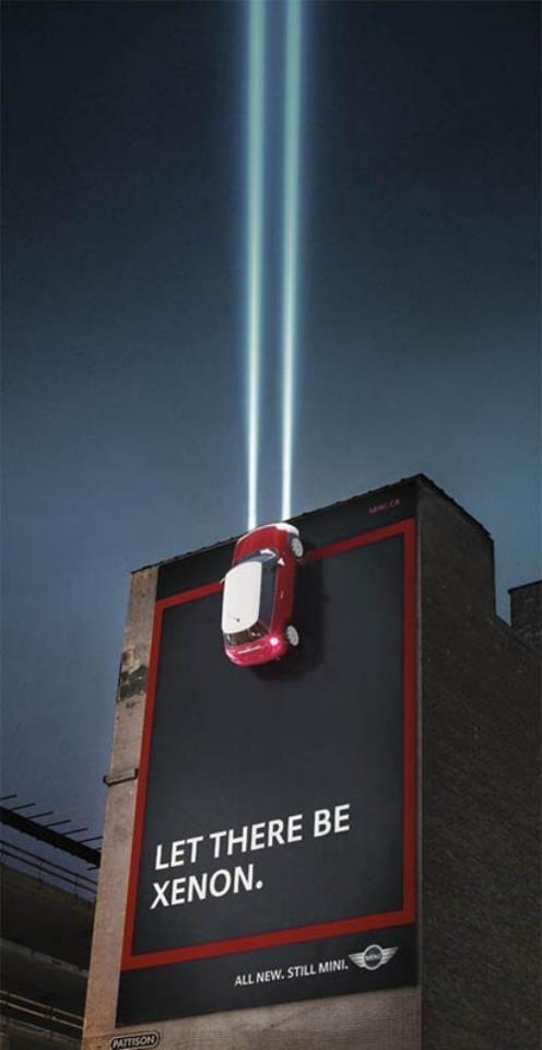 dans-ta-pub-billboard-panneau-affichage-creatif-creative-compilation-15