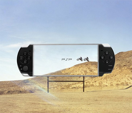 dans-ta-pub-billboard-panneau-affichage-creatif-creative-compilation-16