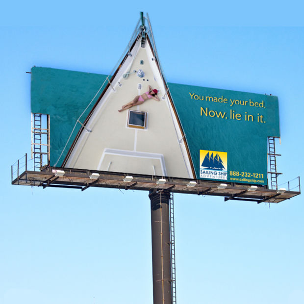dans-ta-pub-billboard-panneau-affichage-creatif-creative-compilation-6