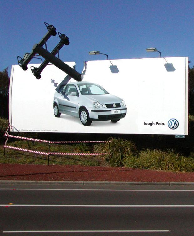 dans-ta-pub-billboard-panneau-affichage-creatif-creative-compilation-8