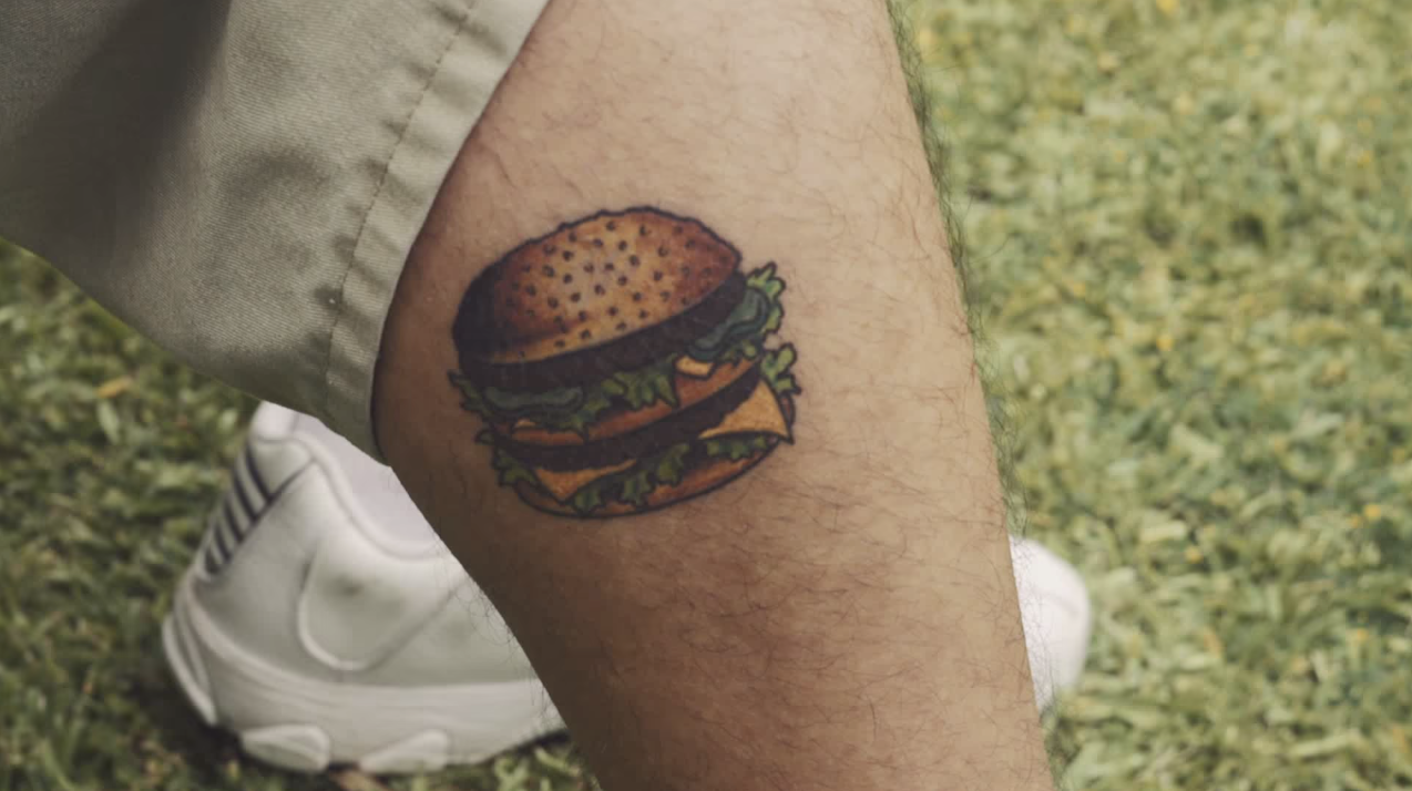 dans-ta-pub-burger-king-tattoo-tatouage-sao-paulo-brésil