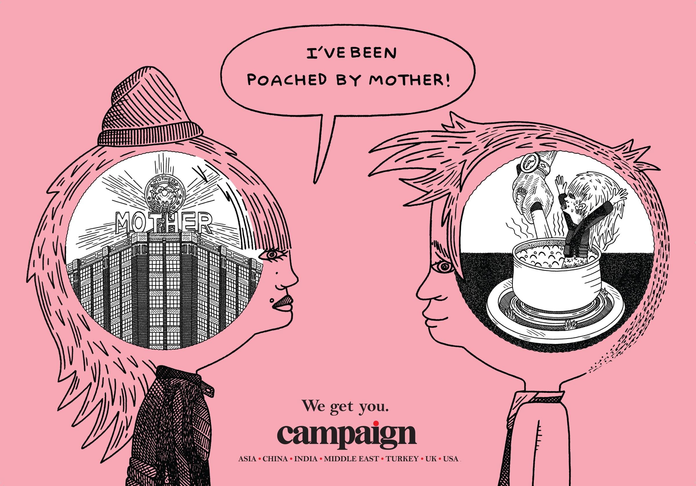 dans-ta-pub-compilation-prints-publicité-affiche-créative-créativité-88-1
