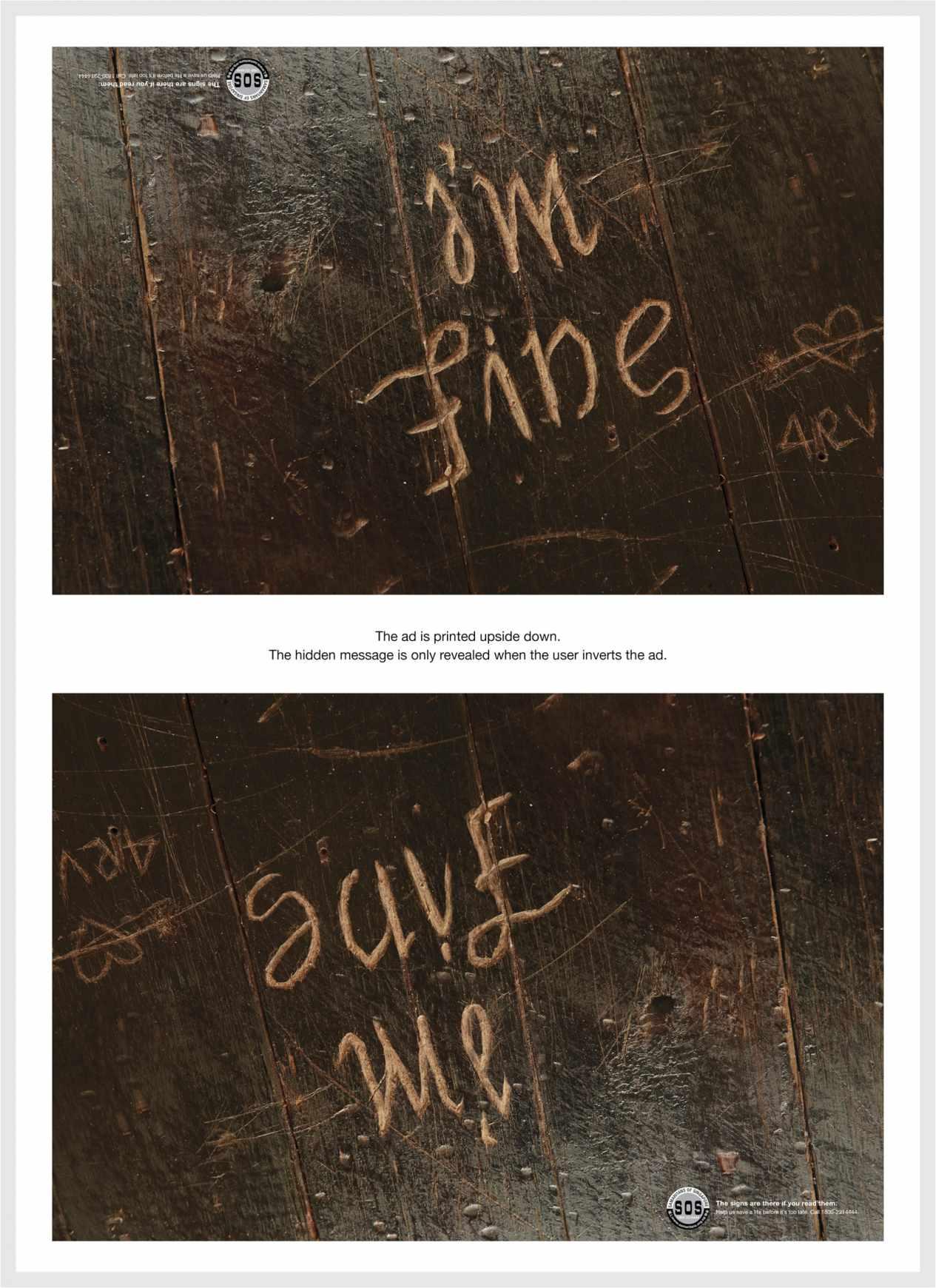 dans-ta-pub-compilation-prints-publicité-affiche-créative-créativité-88-10