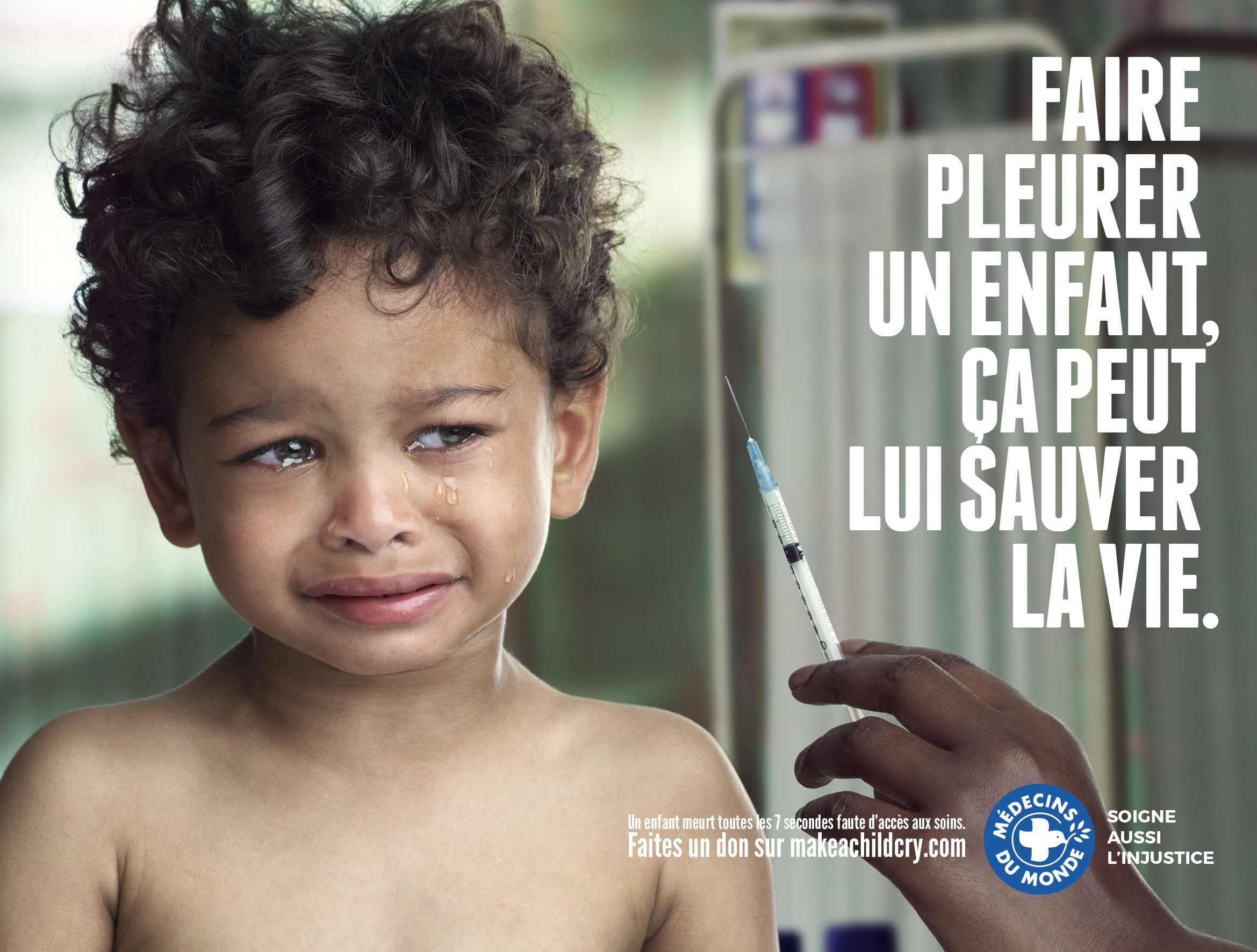 dans-ta-pub-médecins-du-monde-ddb-paris-make-a-child-cry-teasing-makeachildcry-2