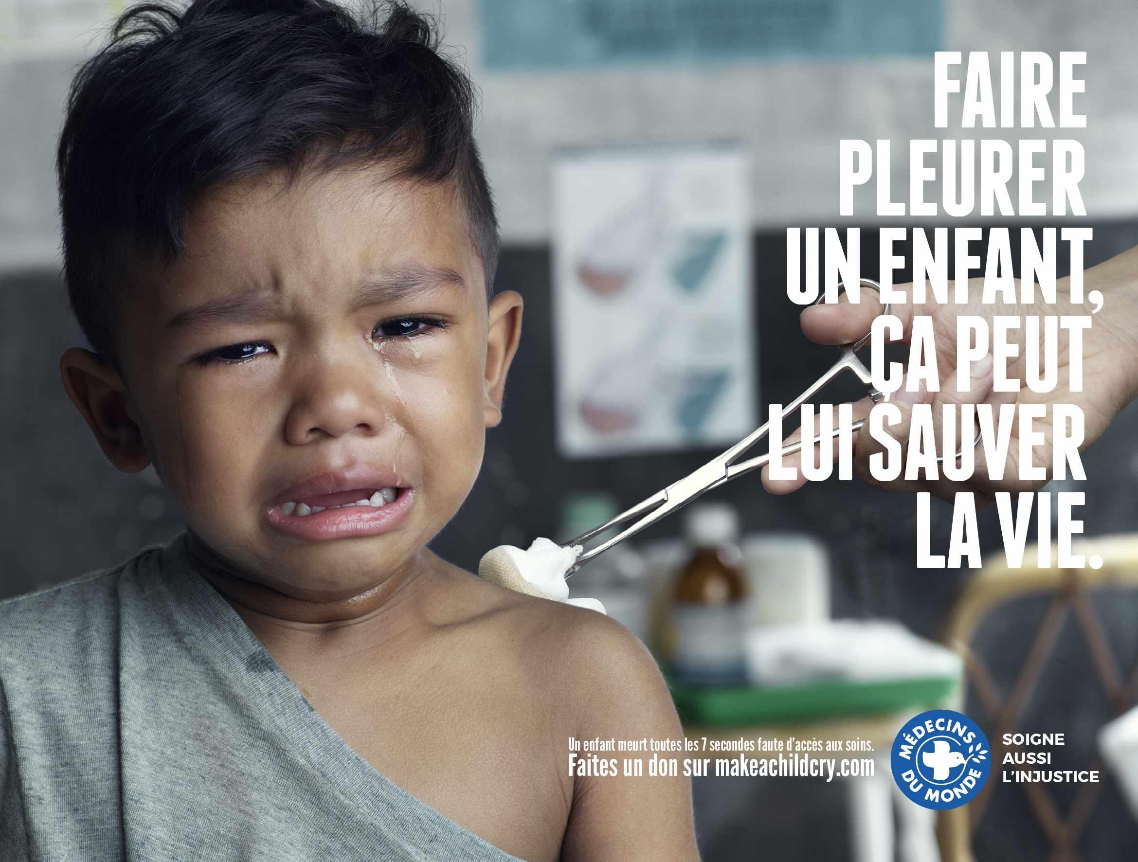 dans-ta-pub-médecins-du-monde-ddb-paris-make-a-child-cry-teasing-makeachildcry-3