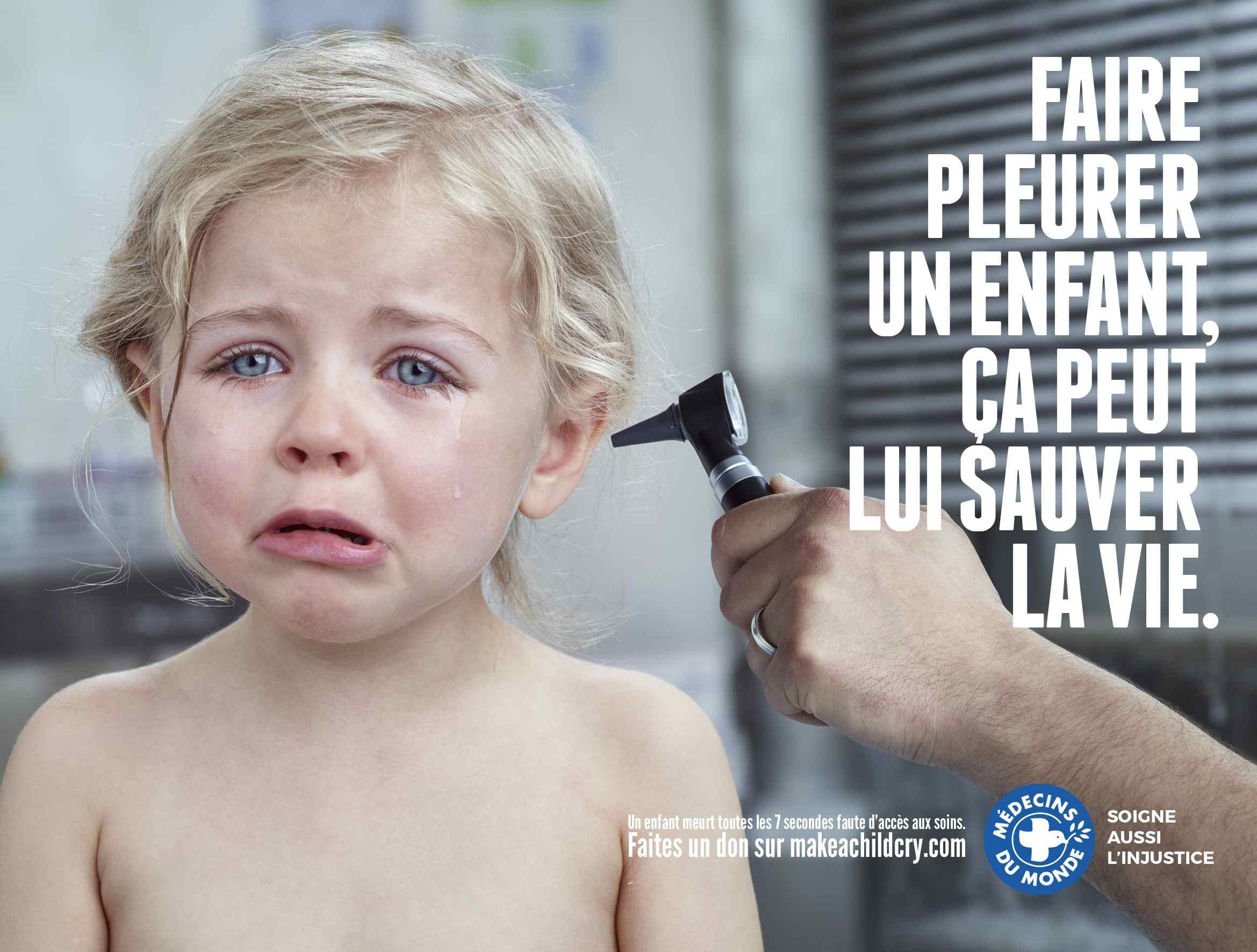 dans-ta-pub-médecins-du-monde-ddb-paris-make-a-child-cry-teasing-makeachildcry-4