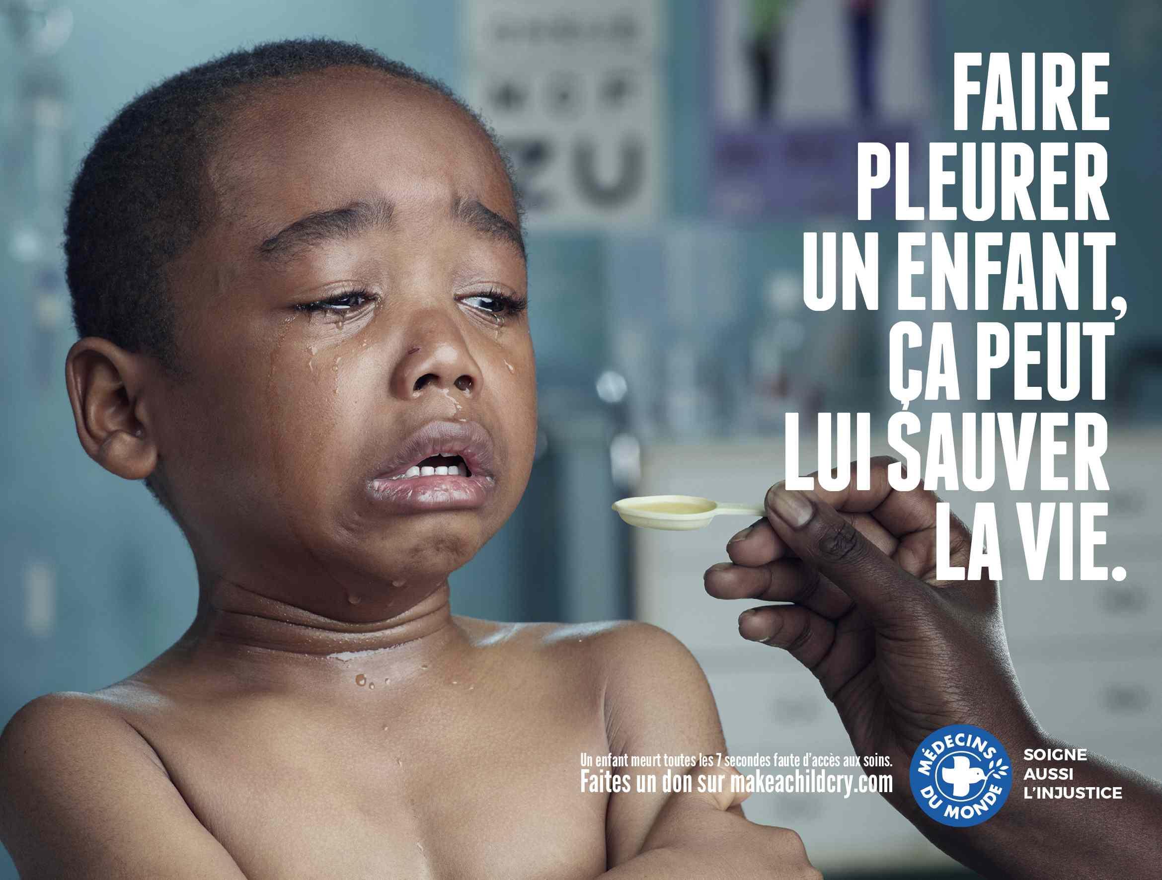dans-ta-pub-médecins-du-monde-ddb-paris-make-a-child-cry-teasing-makeachildcry-5