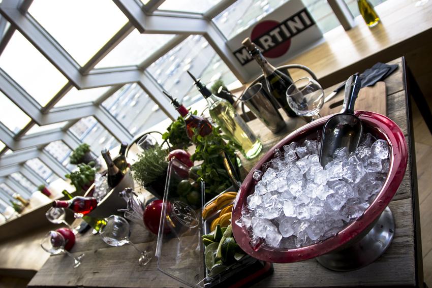 dans-ta-pub-ma-terrazza-martini-2