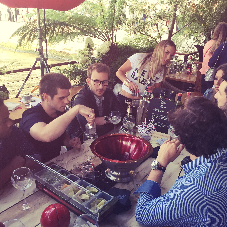 dans-ta-pub-ma-terrazza-martini-soirée-2