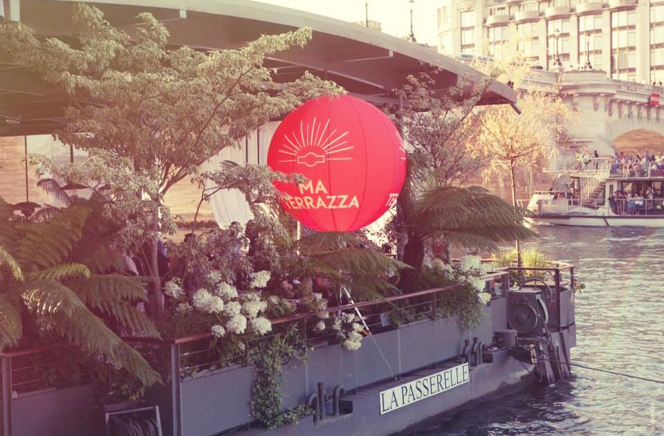 dans-ta-pub-ma-terrazza-martini-soirée-4