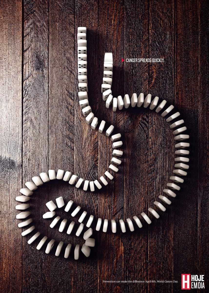 dans-ta-pub-print-brillant-créatif-du-lundi-affiche-publicité-86-5