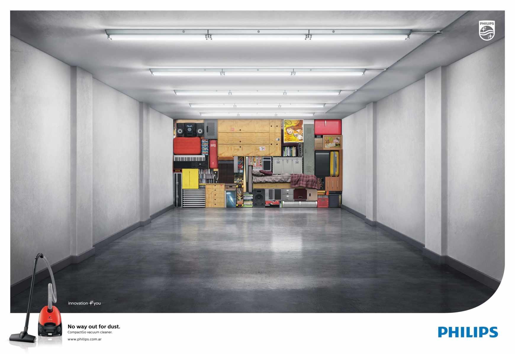 dans-ta-pub-publicité-print-du-lundi-créativité-creatif-affiche-85-10