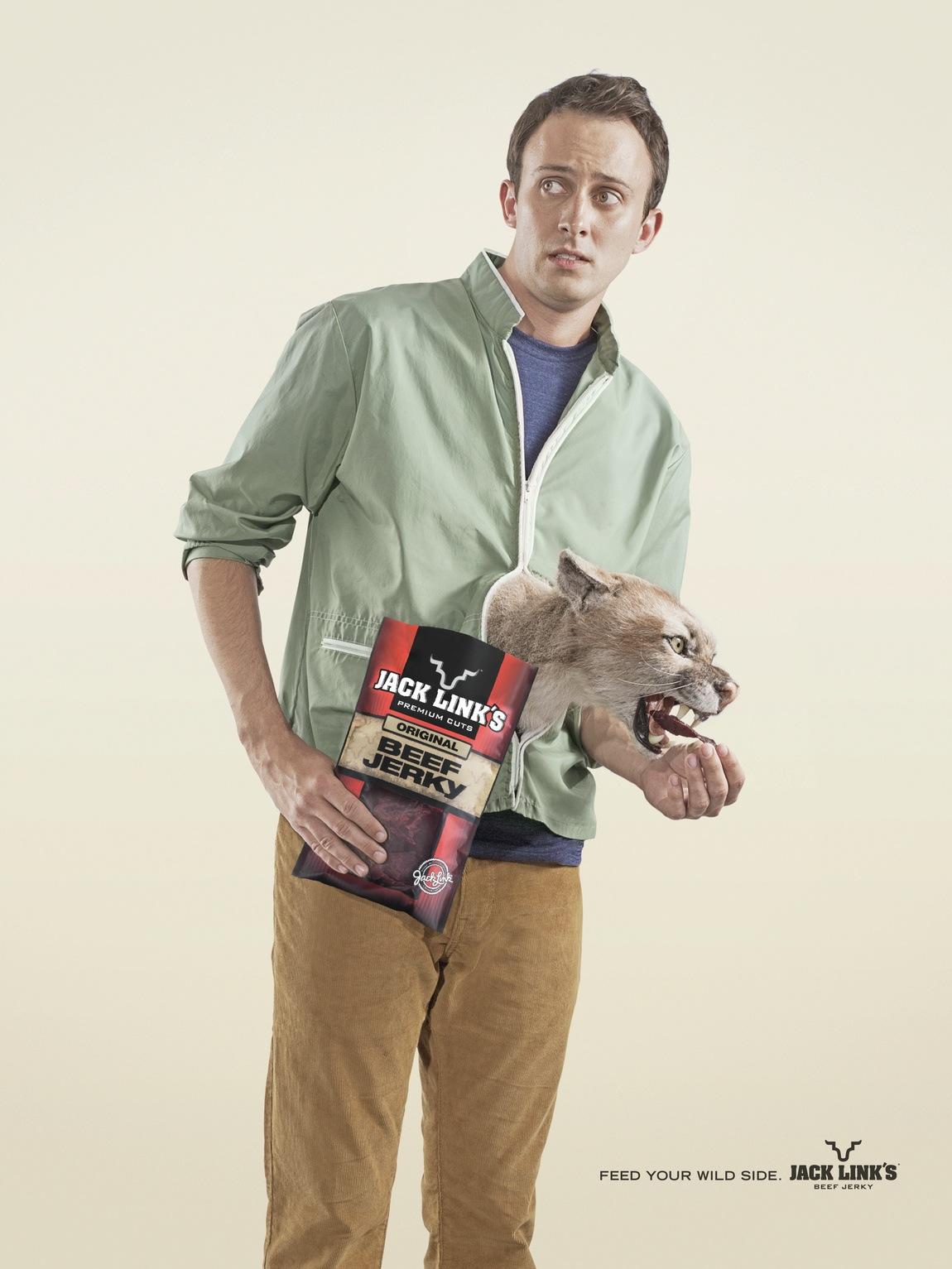 dans-ta-pub-publicité-print-du-lundi-créativité-creatif-affiche-85-2