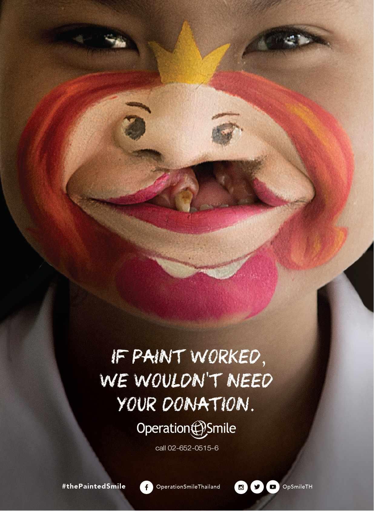 dans-ta-pub-publicité-print-du-lundi-créativité-creatif-affiche-85-5