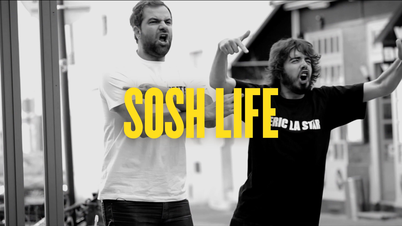 dans-ta-pub-sosh-life-eric-et-quentin-youtube-publicité