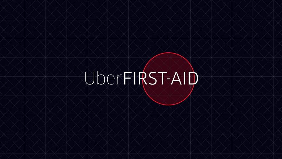 dans-ta-pub-uber-first-aid-urgence-service