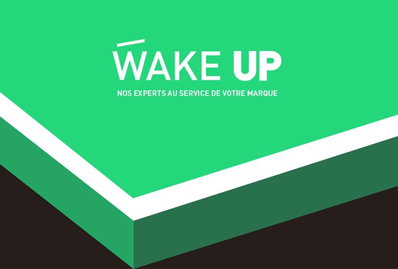 dans-ta-pub-wake-up-start-up-entreprise-W