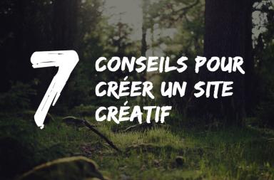 dans-ta-pub-7-conseils-pour-créer-un-site-efficace-et-creatif1