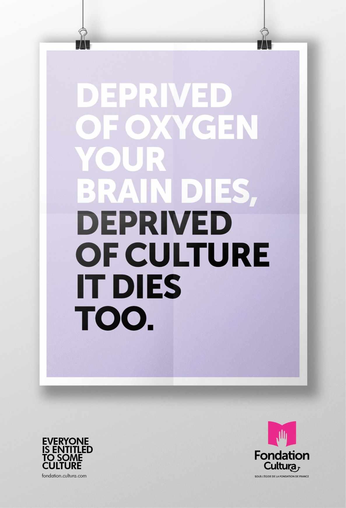 dans-ta-pub-compilation-publicité-créativité-affiche-print-brillant-créatif-lundi-91-6