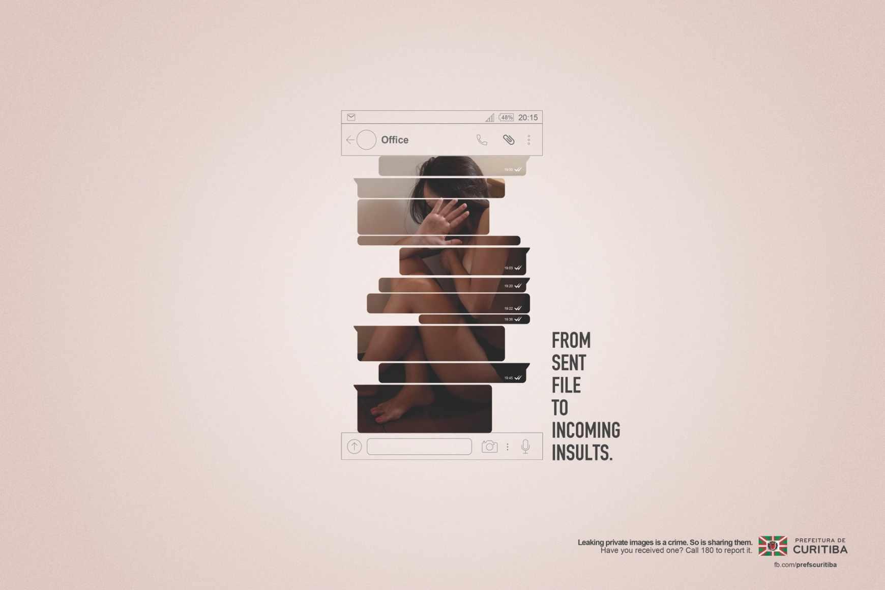 dans-ta-pub-compilation-publicité-créativité-affiche-print-brillant-créatif-lundi-91-8