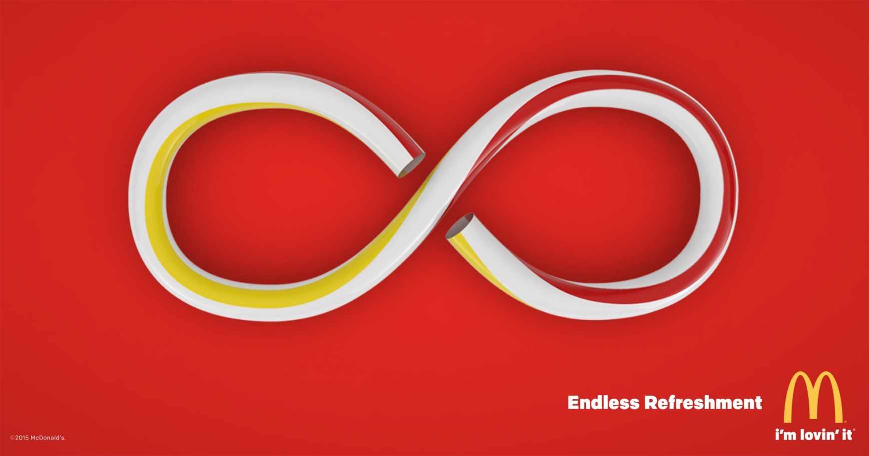 dans-ta-pub-creativité-création-prints-brillants-idées-affiche-publicité-92-3