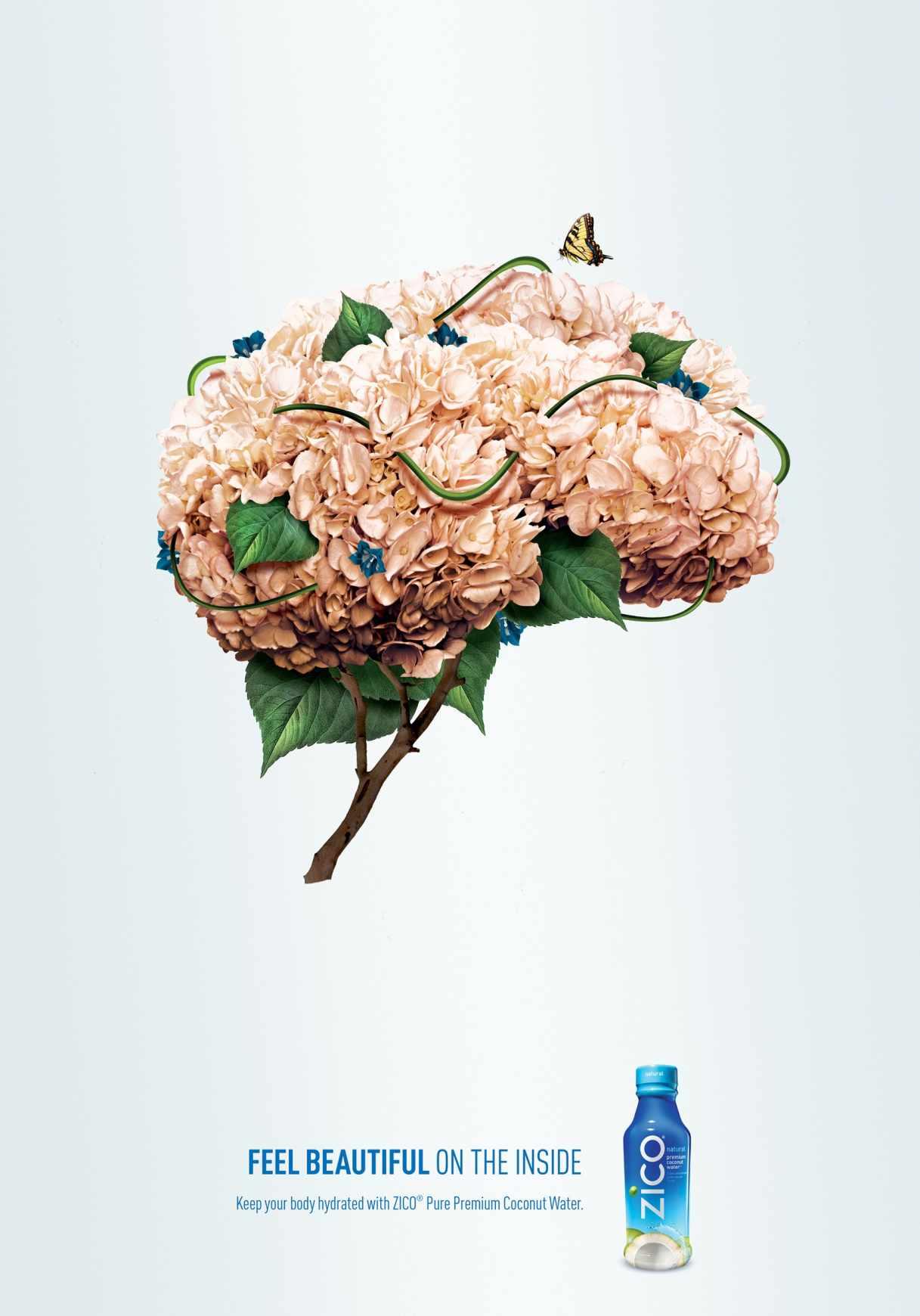 dans-ta-pub-creativité-création-prints-brillants-idées-affiche-publicité-92-7