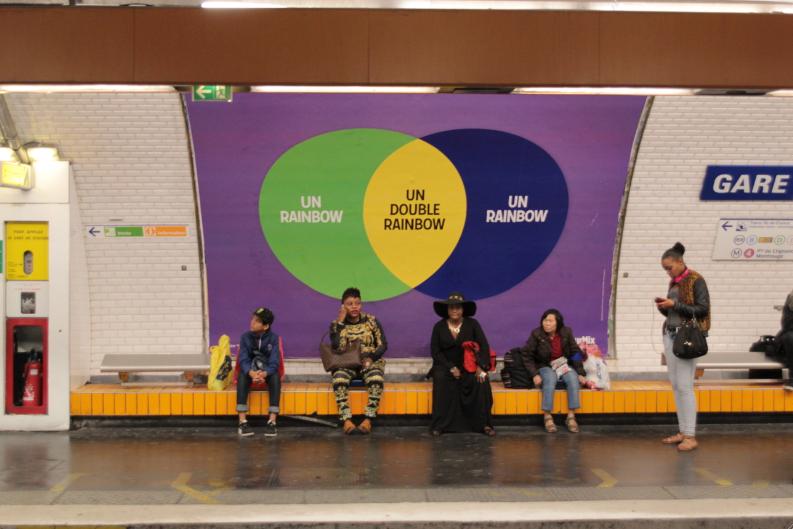 dans-ta-pub-milka-teasing-meilleur-mix-metro-paris-affiche-1