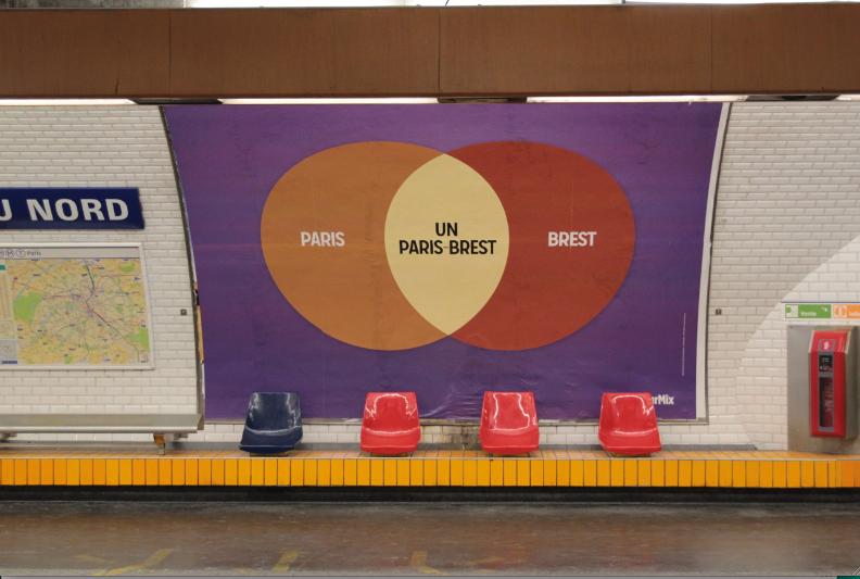 dans-ta-pub-milka-teasing-meilleur-mix-metro-paris-affiche-2