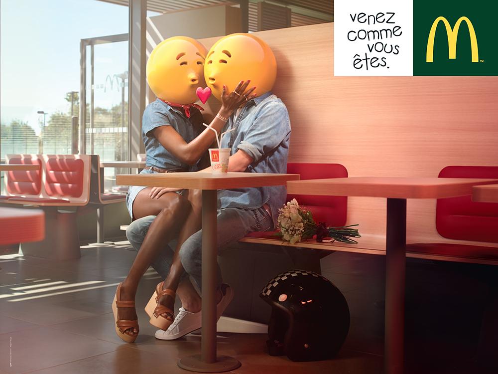 dans-ta-pub-nouvelle-campagne-mcdonalds-emojis-emoticones-1