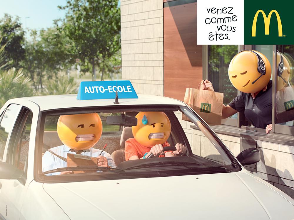 dans-ta-pub-nouvelle-campagne-mcdonalds-emojis-emoticones-2