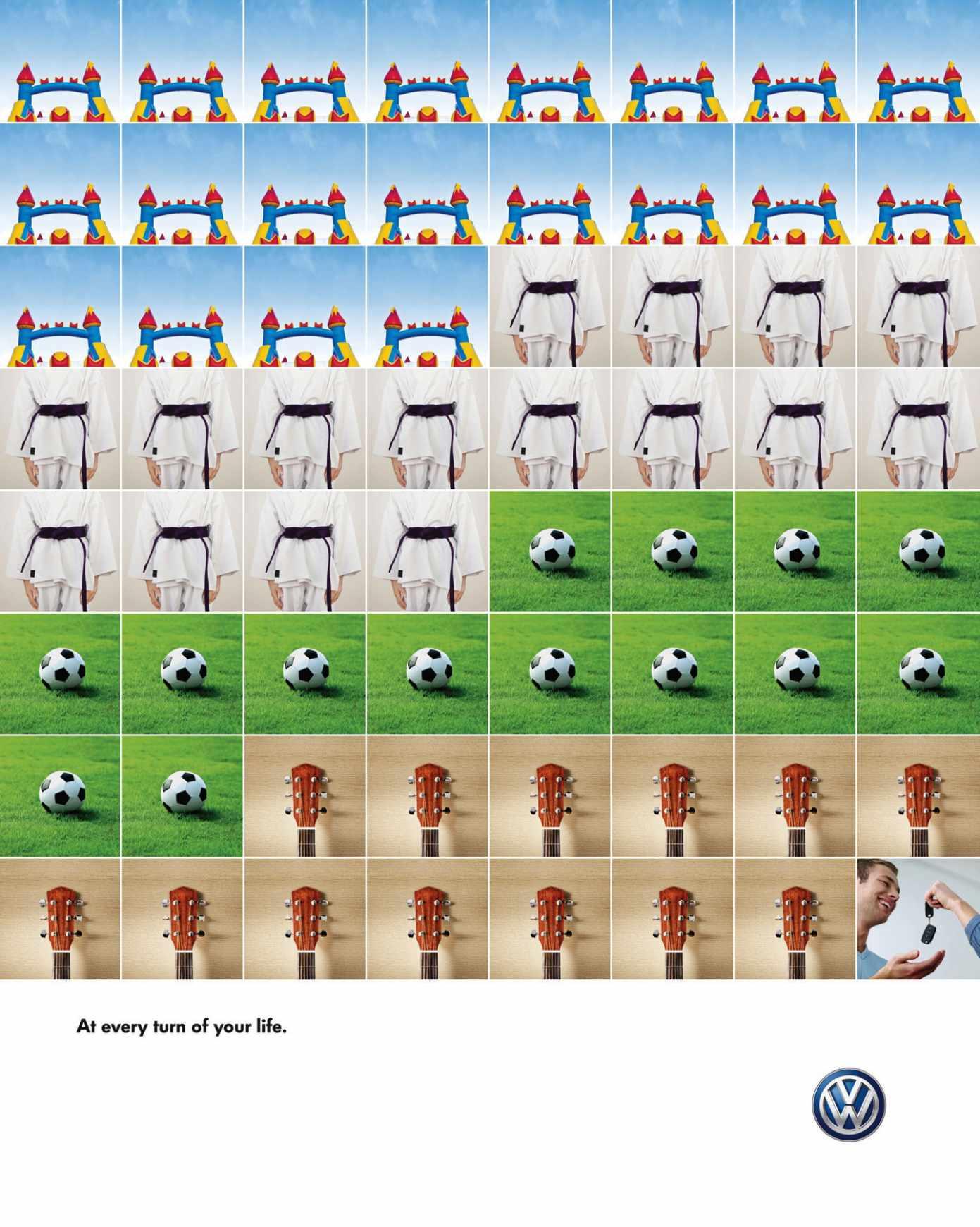 dans-ta-pub-publicité-compilation-affiche-créative-89-8