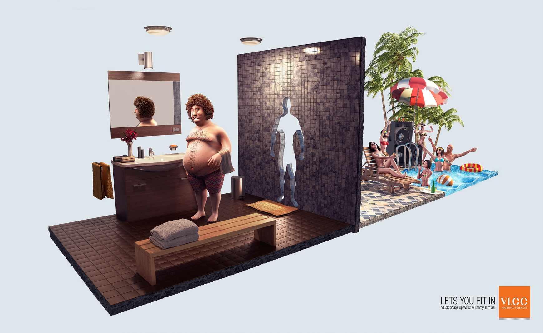 dans-ta-pub-publicité-creative-print-affiche-affichage-90-5