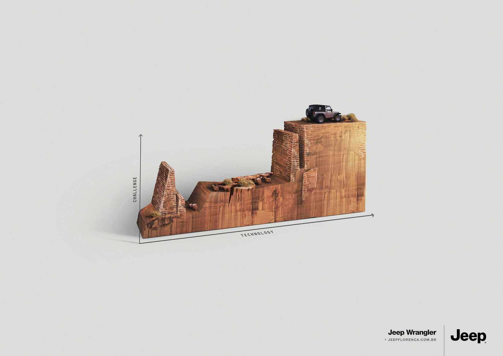 dans-ta-pub-publicité-creative-print-affiche-affichage-90-6