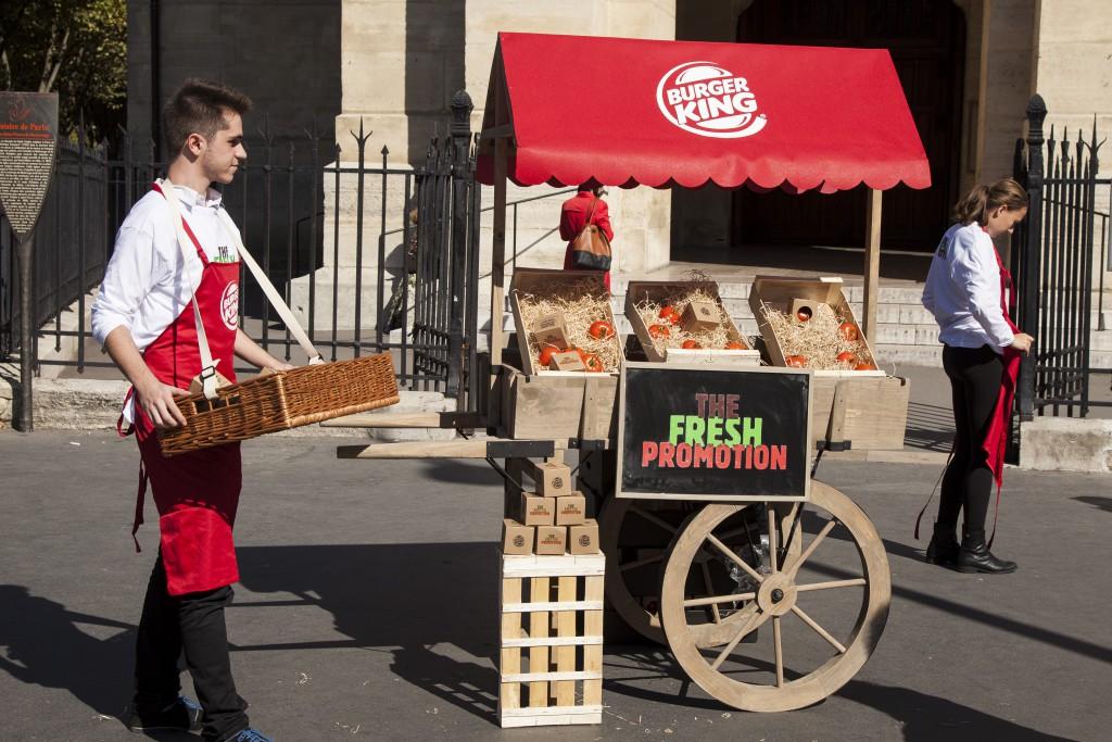 dans-ta-pub-burger-king-promotion-the-fresh-tomate-1