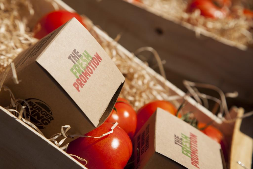 dans-ta-pub-burger-king-promotion-the-fresh-tomate-2