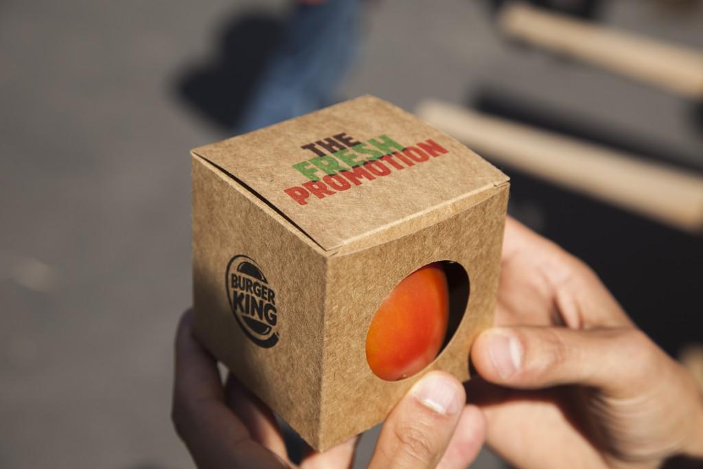 dans-ta-pub-burger-king-promotion-the-fresh-tomate-3