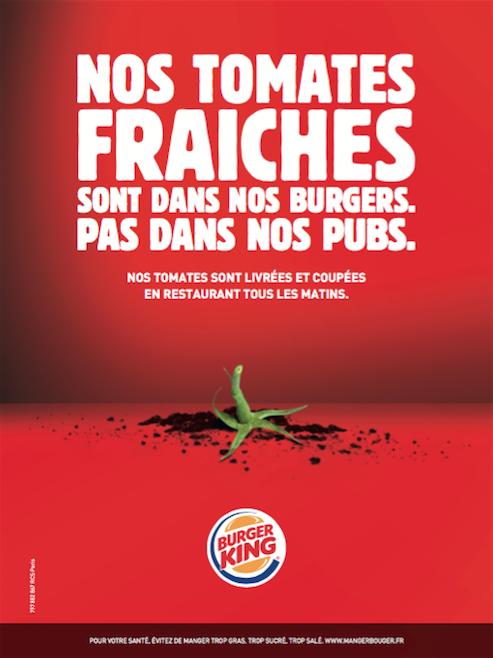 dans-ta-pub-burger-king-promotion-the-fresh-tomate-6