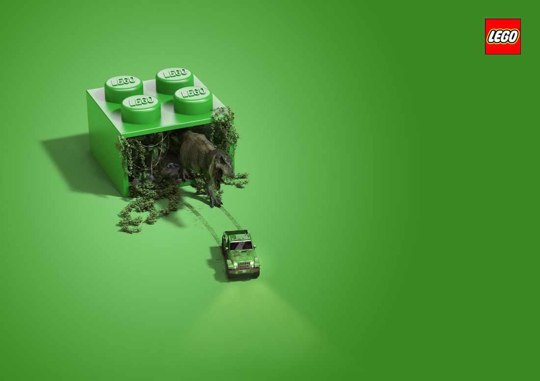 dans-ta-pub-compilation-lego-publicité-créativité-création-1