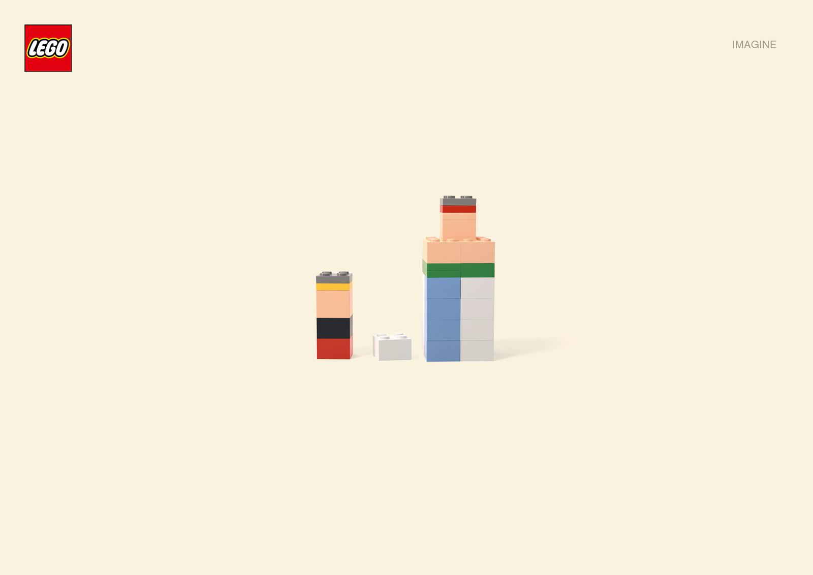 dans-ta-pub-compilation-lego-publicité-créativité-création-2
