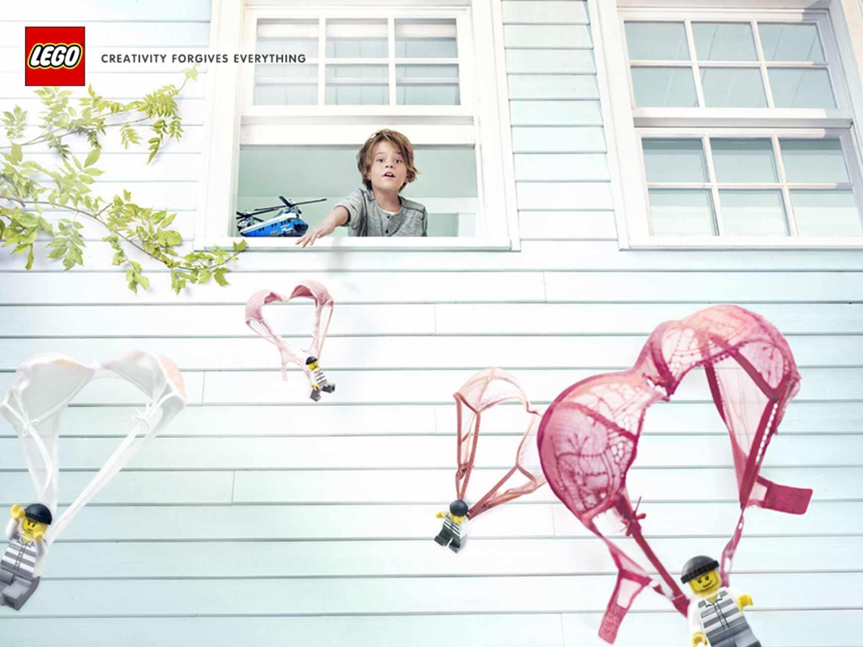 dans-ta-pub-compilation-lego-publicité-créativité-création-3