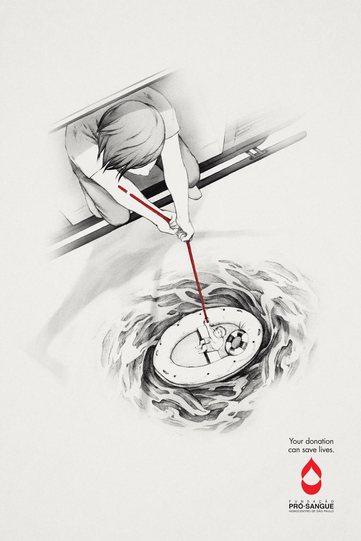 dans-ta-pub-minimaliste-publicité-compilation-print-12