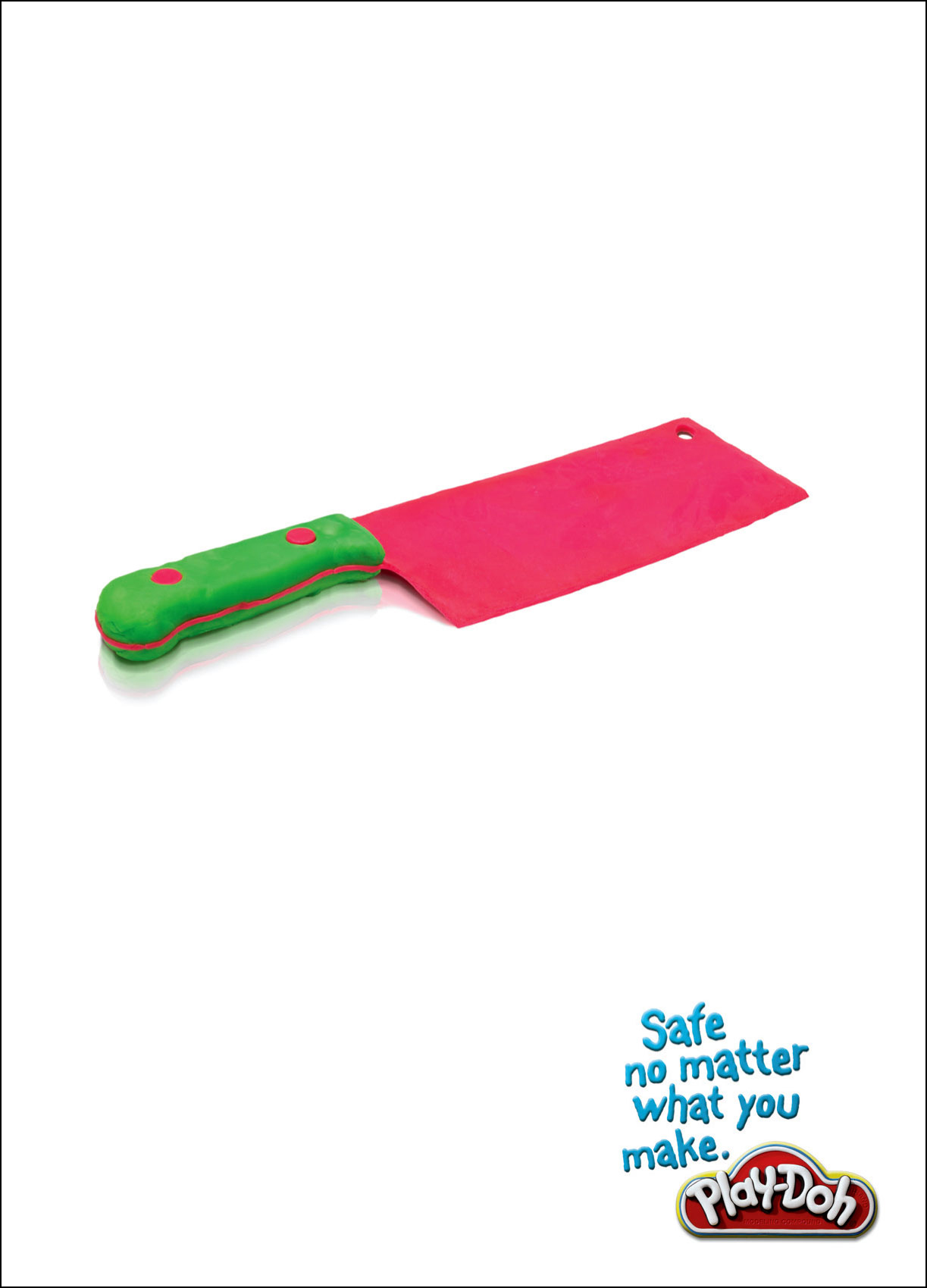dans-ta-pub-minimaliste-publicité-compilation-print-14