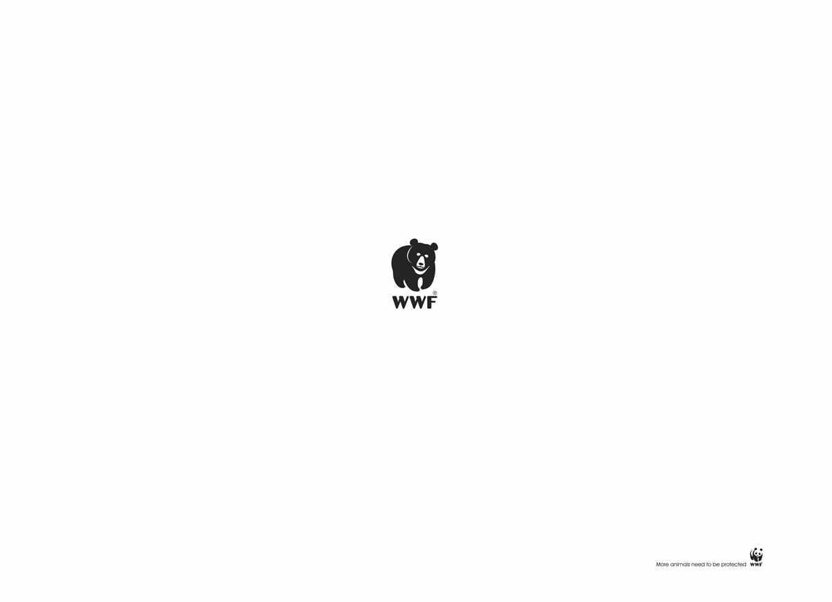 dans-ta-pub-minimaliste-publicité-compilation-print-17