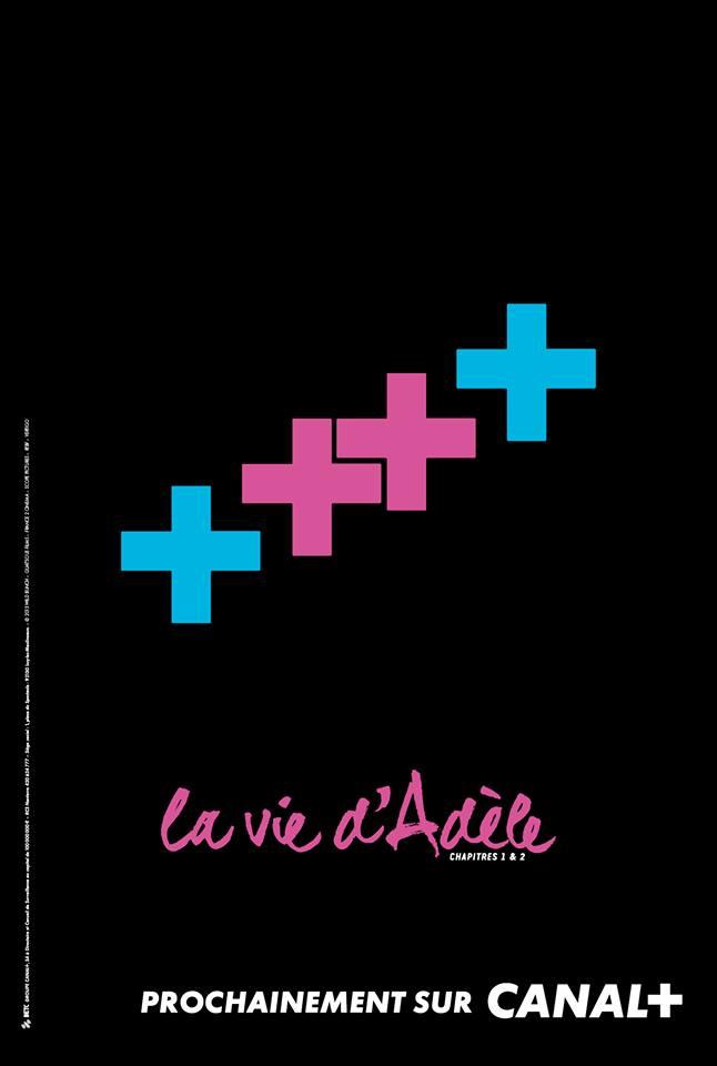 dans-ta-pub-minimaliste-publicité-compilation-print-2
