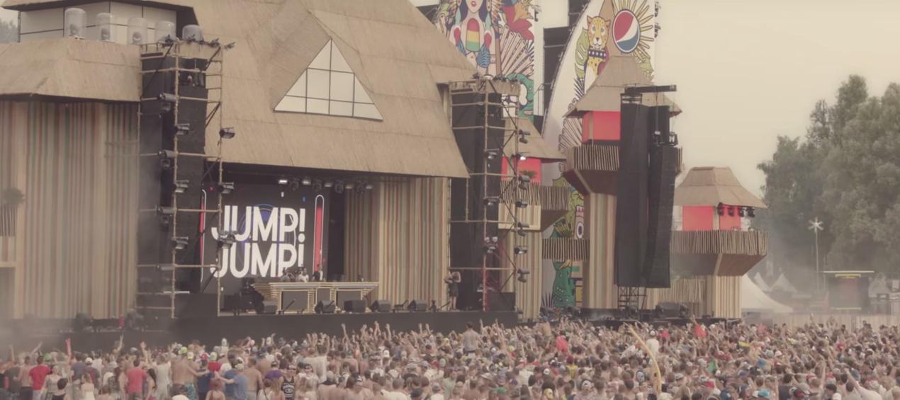 dans-ta-pub-pepsi-max-dancemeter-festival-genius
